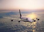Airbus%20360